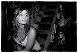 LoryCarlino.jpg