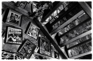 escalier_gauche.jpg