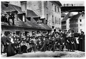 hotel_de_ville_1907.jpg
