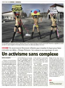 Femen_Suisse.jpg