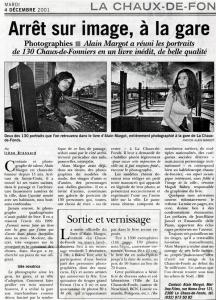 PresseLivre159.jpg