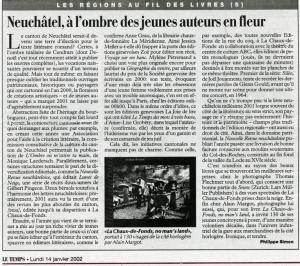 PresseLivre161.jpg