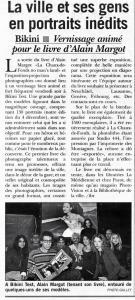 PresseLivre163.jpg