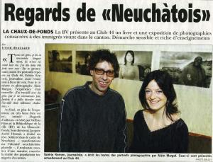 PresseRegarddAilleurs203.jpg