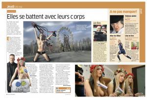 Teletop_FEMEN.jpg