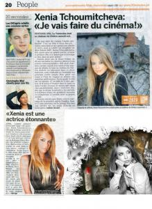 Xenia_Matin_Dimanche_dossier.jpg