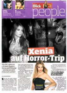 Xenia_presse_Blick1.jpg