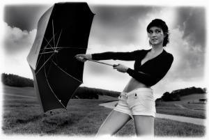 MarieWecker016.jpg