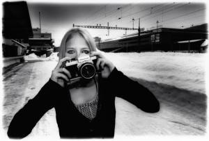 SAMphoto.jpg