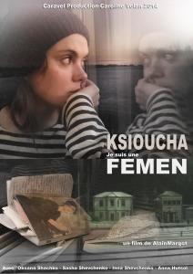 Affiche_Femen.jpg