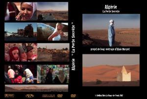 Algerie2007.jpg