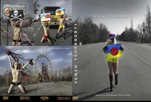 DVD_FEMEN_Tchernobyl.jpg