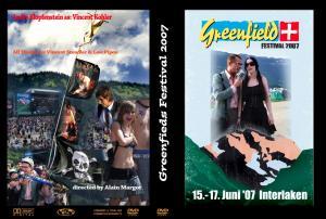 GreenfieldFestival.jpg