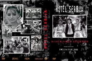 HotelSerbijaFilm.jpg