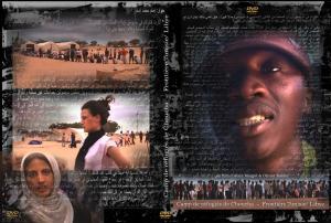 Libye_Camp_de_refugies.jpg