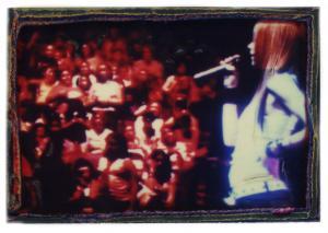 PolaroidAvrilZap-guest.jpg
