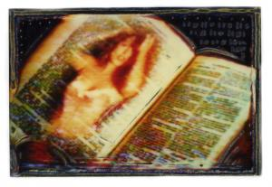 PolaroidBible.jpg