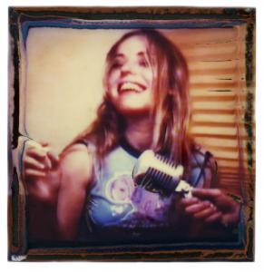 PolaroidEmmaDaumas.jpg