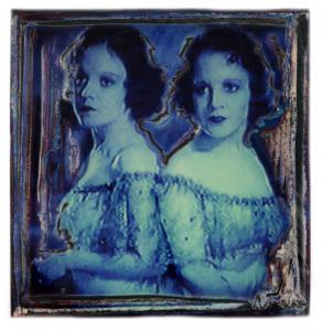 PolaroidFreaks2.jpg