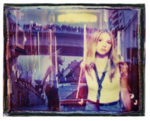 PolaroidTournageFilm.jpg